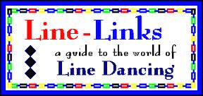 A Guide to the World of Linedancing