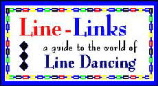 Line Dance Links
